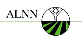 ALNN_logo
