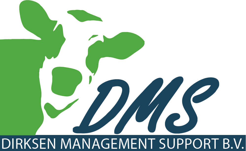 Dirksen Management Support B.V.