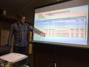 Studiegroep_presentatie