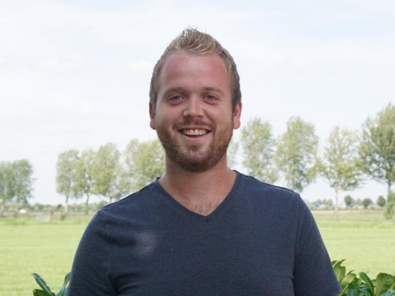 Willem Veeneman